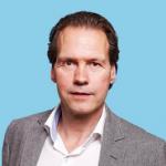 PvdA John Kerstens