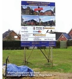 woningbouw-op-rood